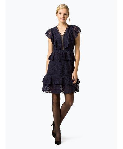 Damen Kleid - Yasmaida