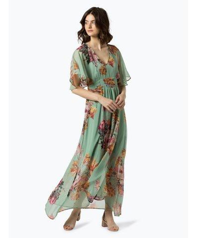 Damen Kleid - Yasmalla