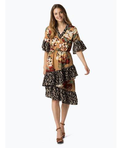 Damen Kleid - Yasmary