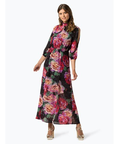 Damen Kleid - Yasmellow