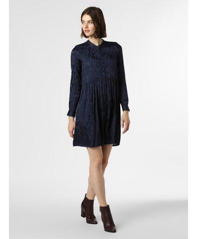 Damen Kleid - Yasmerta