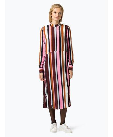 Damen Kleid - Yasmultia
