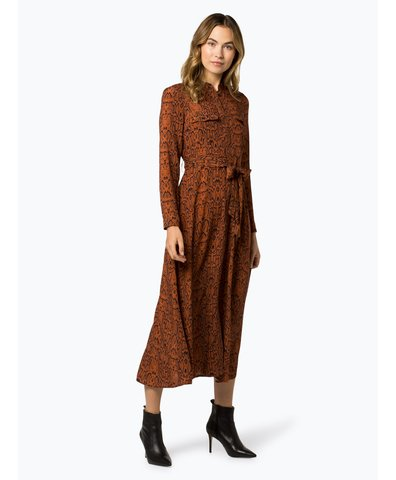 Damen Kleid - Yaspytho