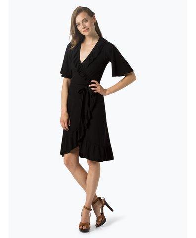 Damen Kleid - Yassaichi