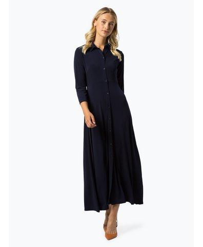 Damen Kleid - Yassavanna