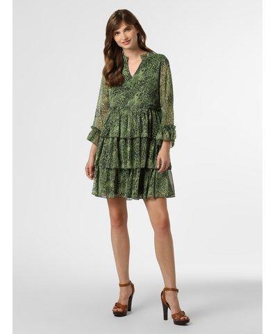 Damen Kleid - Yasshannen