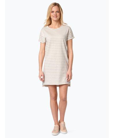 Damen Kleid - Yelle