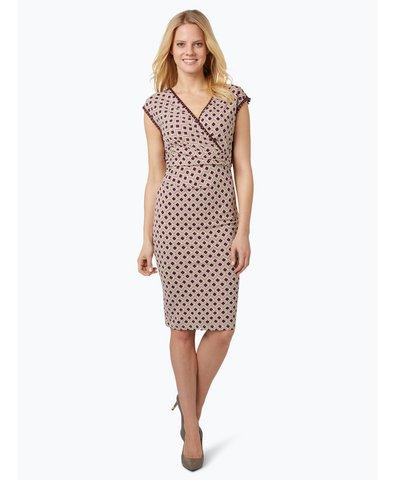 Damen Kleid - Zitto