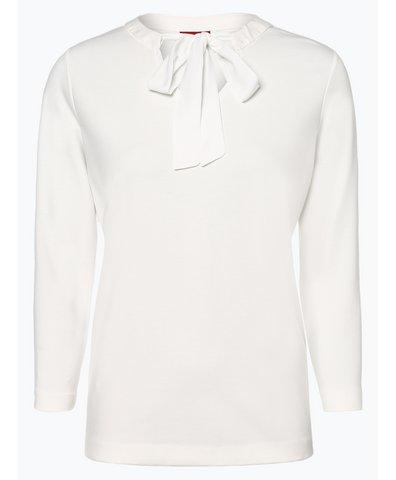 Damen Langarmshirt - Daivas