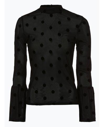 Damen Langarmshirt - Denise
