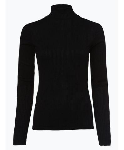 Damen Langarmshirt - Ninelli