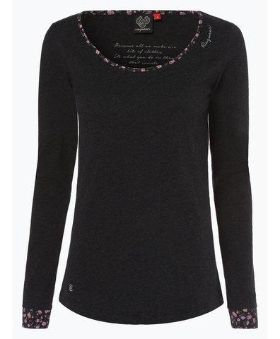 Damen Langarmshirt - Noira