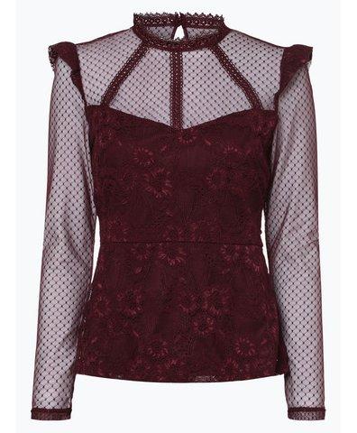 Damen Langarmshirt - Vidusa