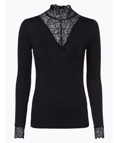 Damen Langarmshirt - Yasblace
