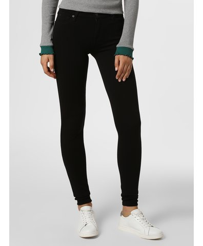 Damen Leggings - The Skinny