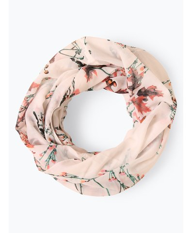 Damen Loop-Schal - Pcsolveig
