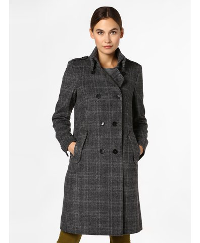 Damen Mantel - Buckey