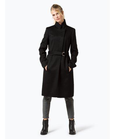 Damen Mantel - Cargona2