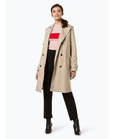 Damen Mantel - Cerese