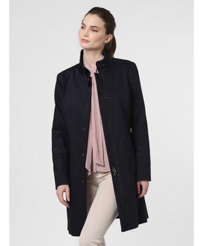 Damen Mantel - Ciambra