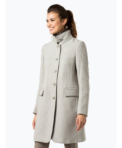 Damen Mantel - Ciastral