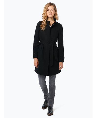 Damen Mantel Cicameron
