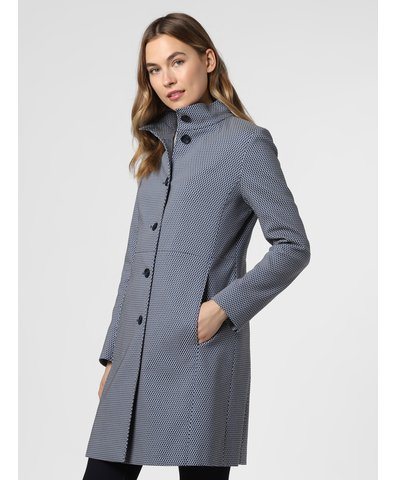 Damen Mantel - Cidafina