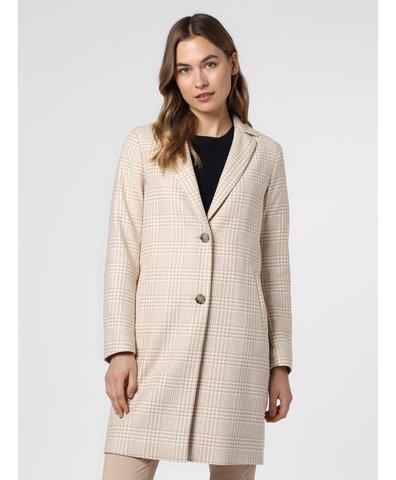 Damen Mantel - Cimamba