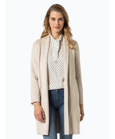 Damen Mantel - Coordinates