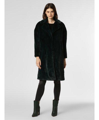 Damen Mantel - Exene