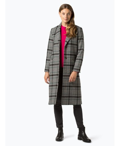 Damen Mantel - Fanny