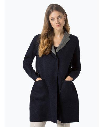 Damen Mantel - Frutto
