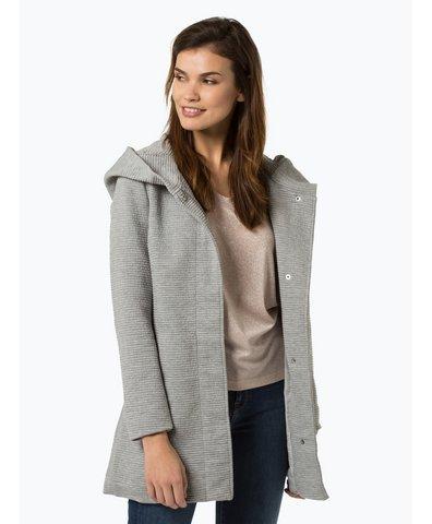 Damen Mantel - Isedona