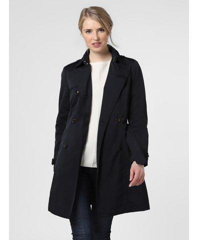 Damen Mantel - Jaloe