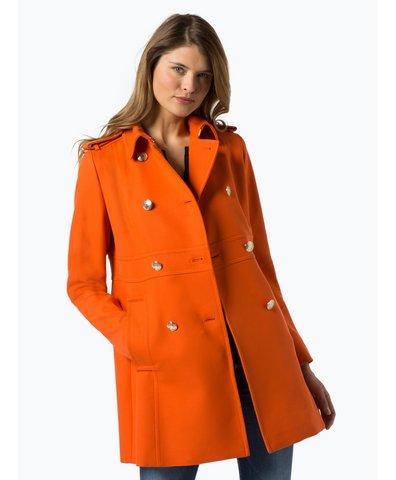Damen Mantel - Madison