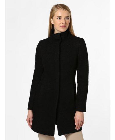 Damen Mantel - Malu