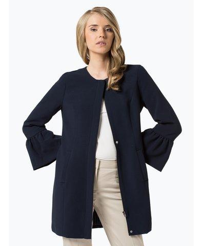 Damen Mantel - Mary