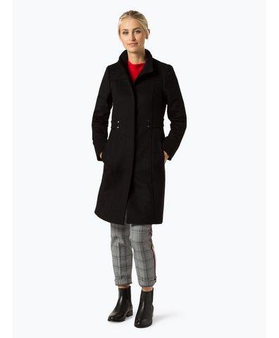 Damen Mantel mit Cashmere-Anteil - Casenos