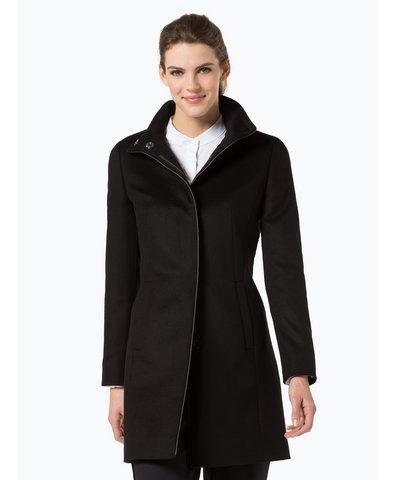 Damen Mantel mit Cashmere-Anteil - Maluba