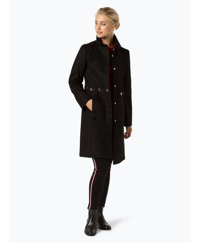Damen Mantel mit Cashmere-Anteil - Merla