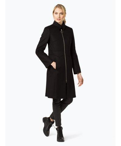 Damen Mantel mit Cashmere-Anteil - Misara