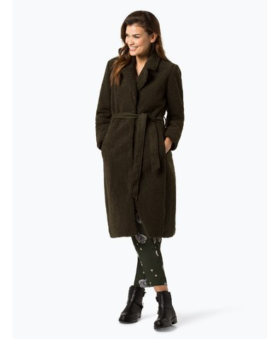 Damen Mantel - Nima