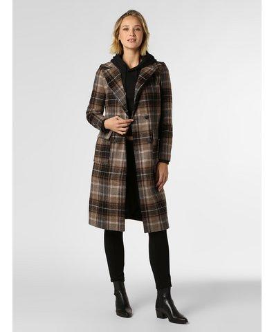 Damen Mantel - Nmchick