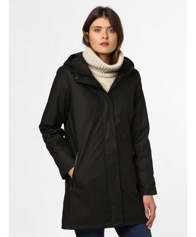 Damen Mantel - Nmtronnes
