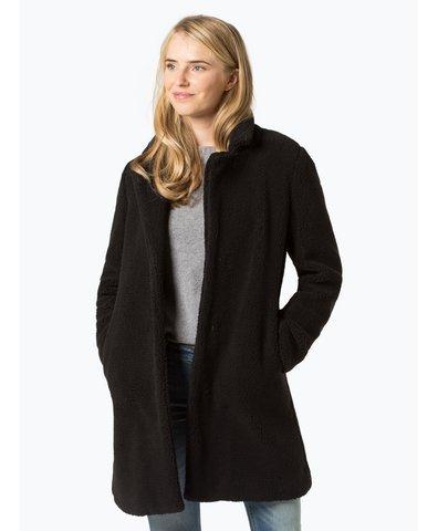 Damen Mantel - Nora