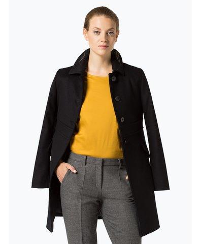 Damen Mantel - Ohjules