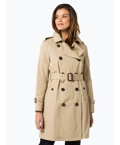 Damen Mantel - Osaka