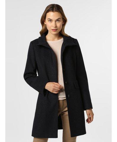 Damen Mantel - Paula