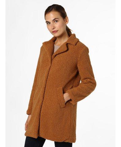 Damen Mantel - Peddy-Ja
