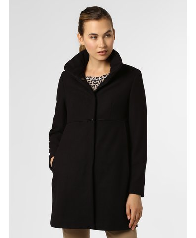 Damen Mantel - Salvina